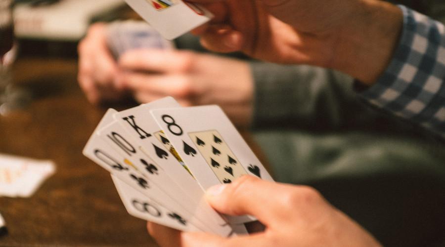 参与赌博拘留多少天?会判刑吗