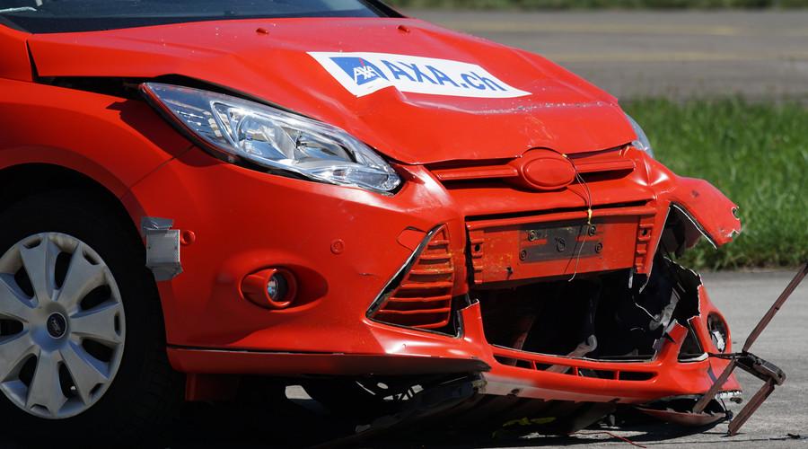 交通事故伤残鉴定时间及机构有哪些