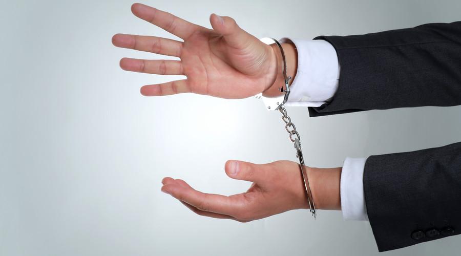 刑事拘留与逮捕有什么区别