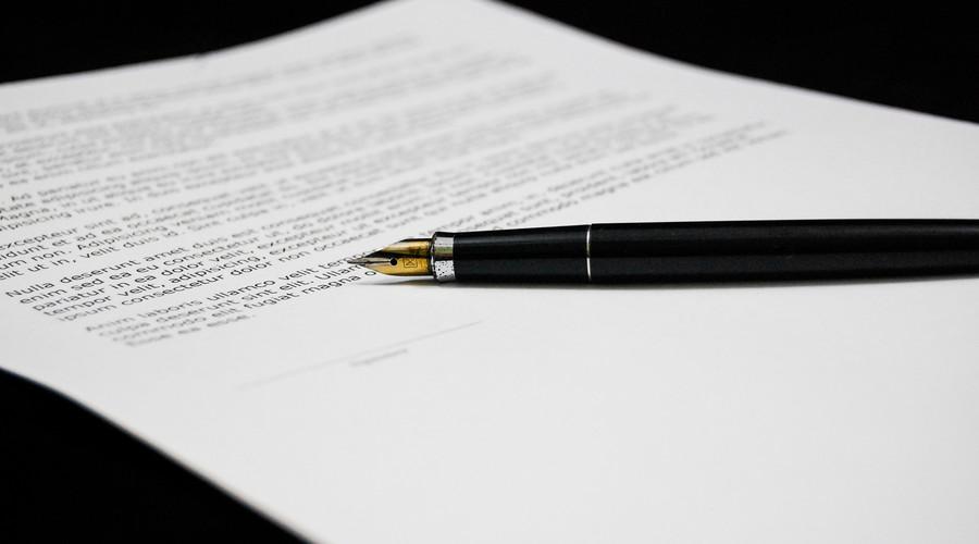 著作权与署名权保护的期限是多久