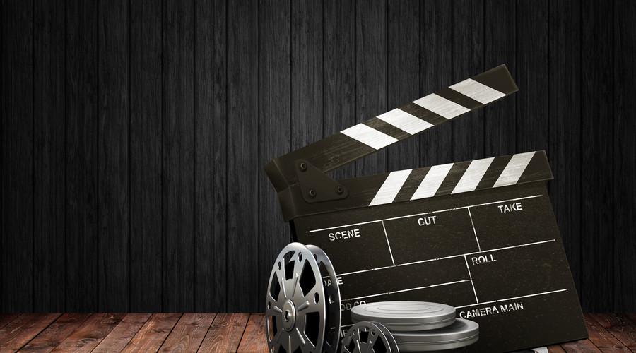 如何确认摄影作品版权的归属