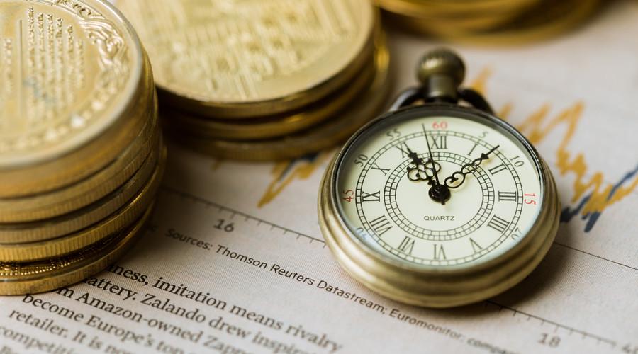 个体户税务证怎么办理?办理要多少钱?