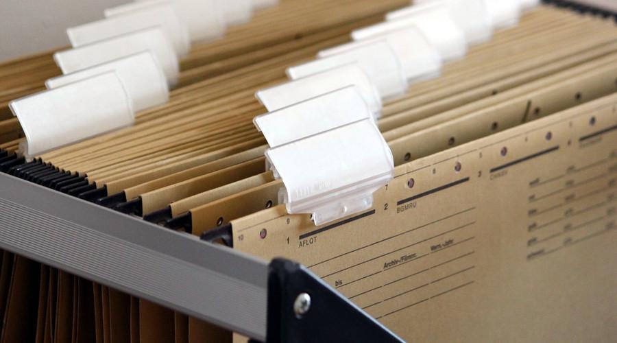 变更公司注册地址需要哪些材料