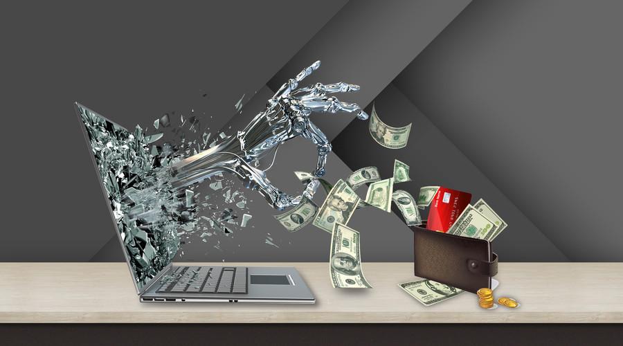 集资诈骗的犯罪数额是多少
