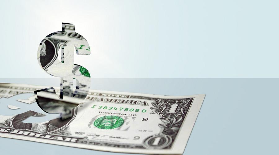 婚后债务离婚后应该如何处理