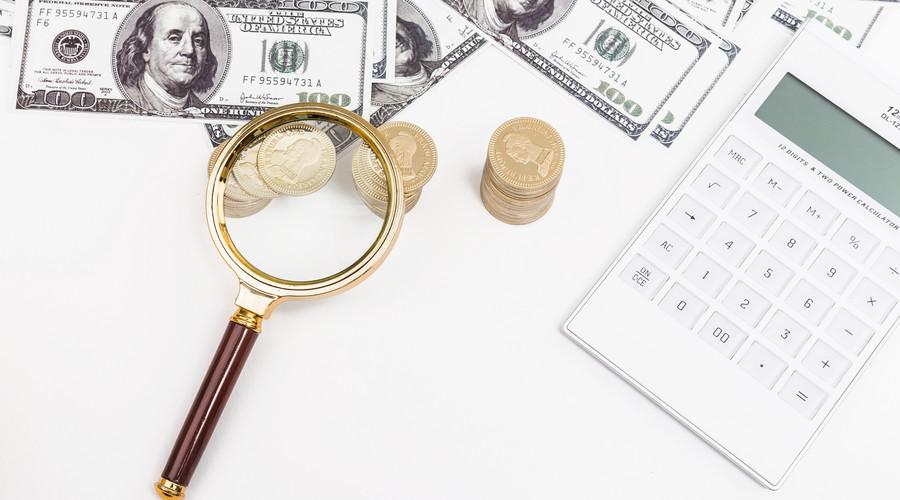 投标保证金不退还规定是怎么样的