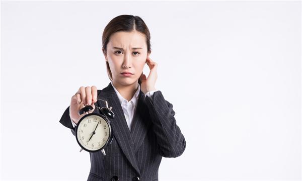 事业编企业编公务员的区别是什么