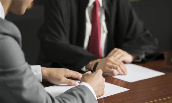 解除定金合同协议书怎么样写