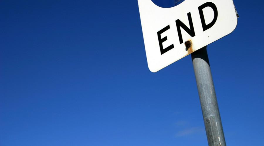 离婚户口迁出需要什么手续