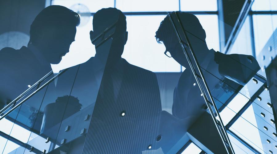 股东出资符合公司法规定吗