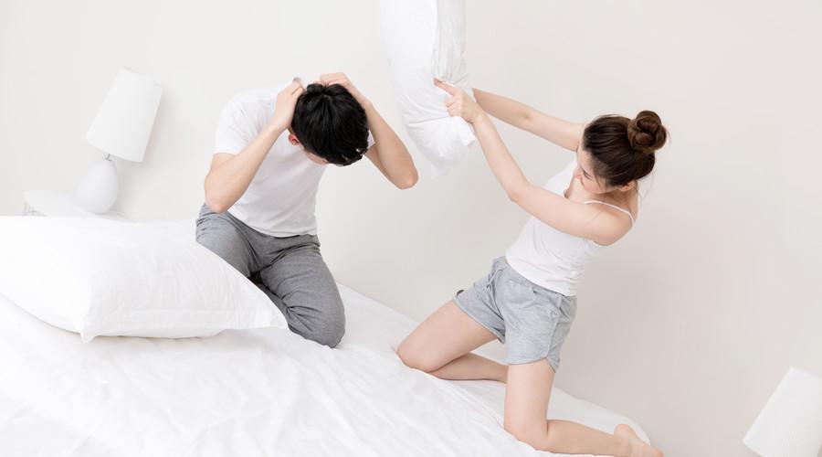 协商离婚协议书有法律效力吗