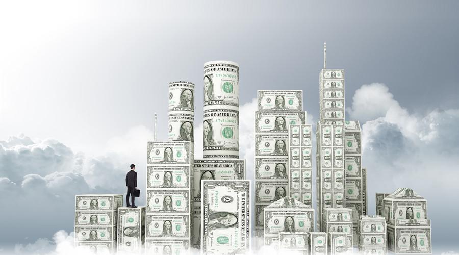 老板可以挪用公司公款吗