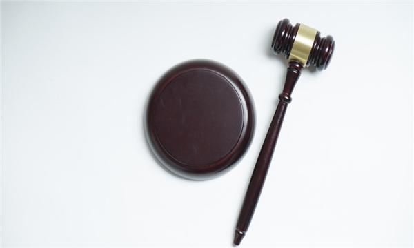 湖南16岁少女被囚禁地洞案宣判,涉及哪些犯罪?