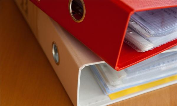 最新专利保护生效期怎么计算