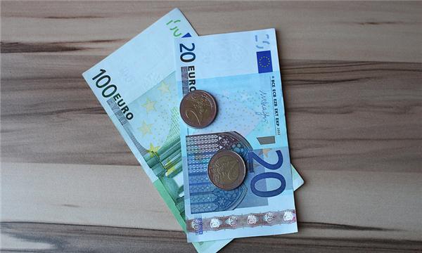 法院应该怎么清算遗产?遗产债务清偿是怎样