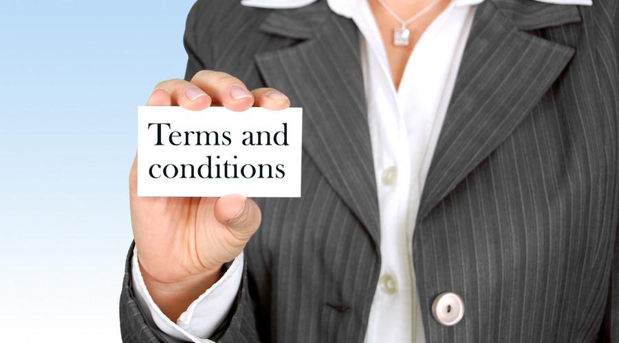 企业发行境外债券的程序是什么