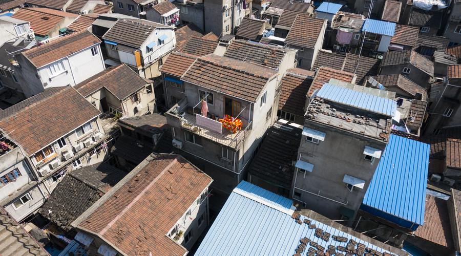 城市房屋拆迁的程序是什么插图