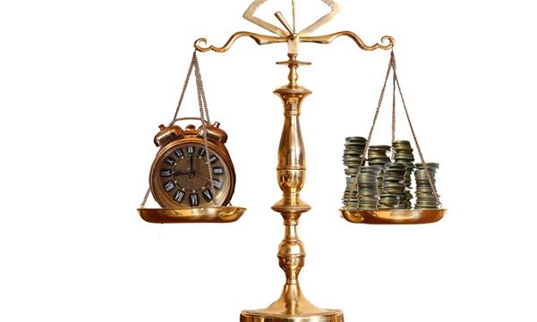 欠款没有借条可以起诉吗