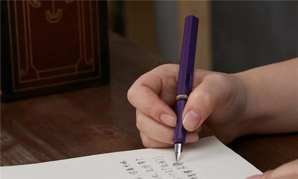 法律意见书怎么写最有效