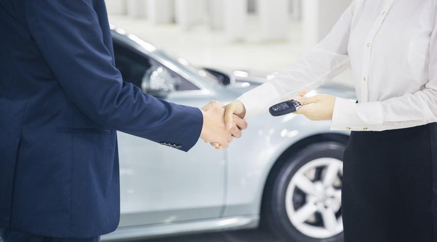 交通事故车主和被保险人不一致怎么处理
