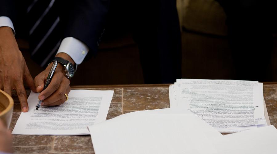 合同上手写补充的有法律效力吗