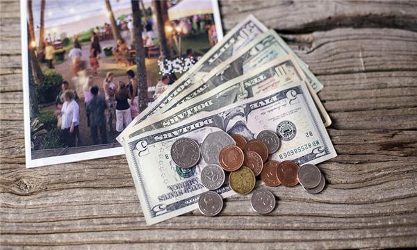 信用卡分期还款利息怎么算