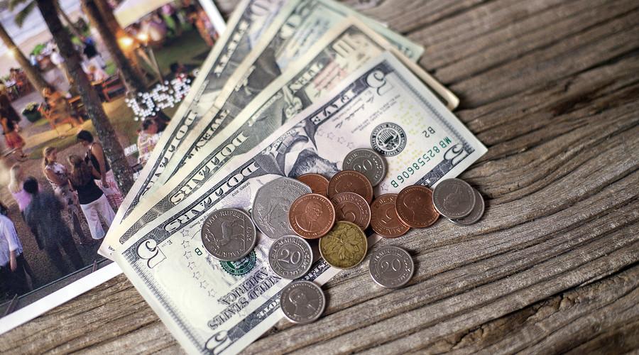 恶意拖欠贷款应该如何定罪