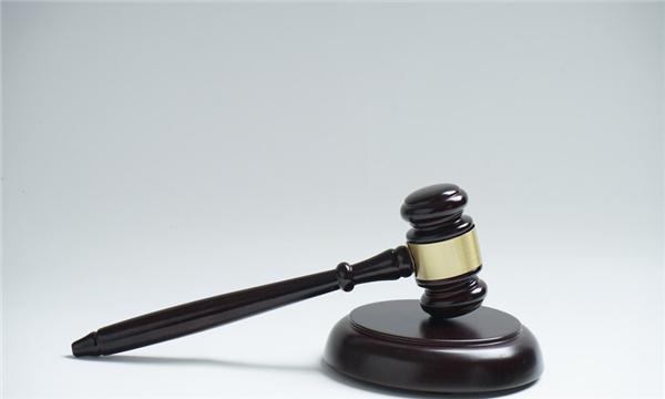 立法机关具体是哪个机关