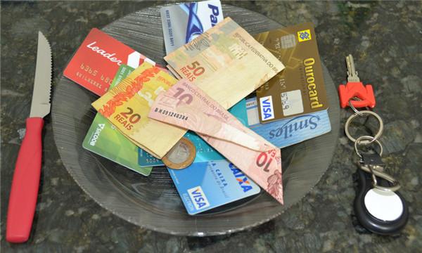 信用卡逾期半年会影响征信吗