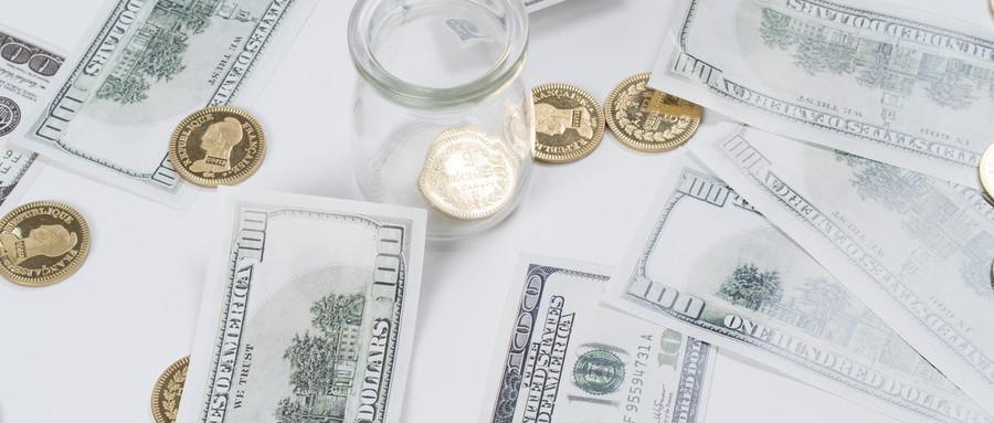 生育津贴和产假工资可以同时领取吗