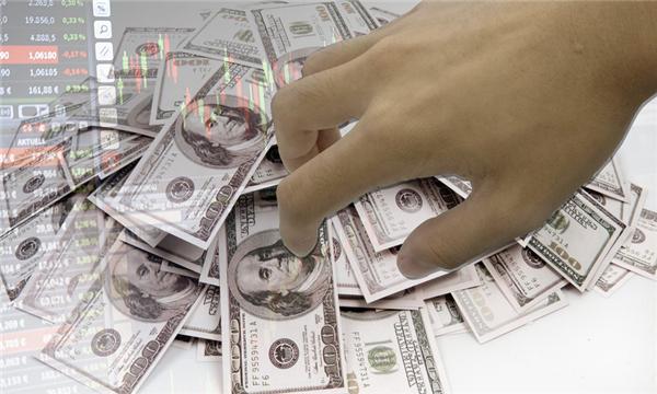土地出让金是什么,土地出让金是由谁缴纳插图