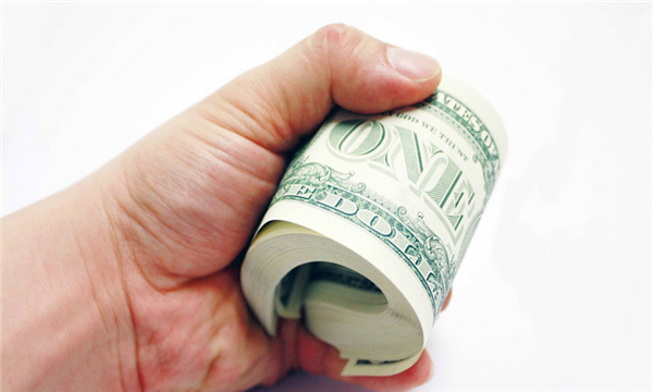 挪用公款罪主体是什么