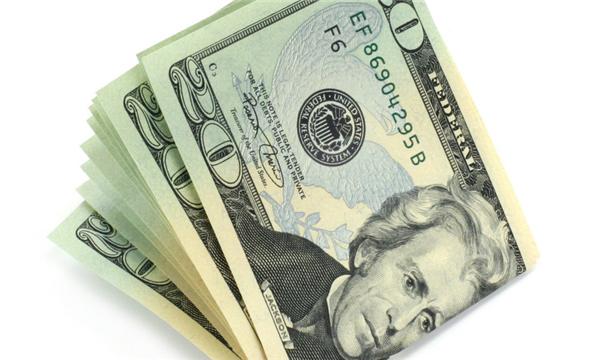 养老保险每月交多少,交多久