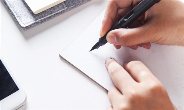 购销合同要怎么写才行