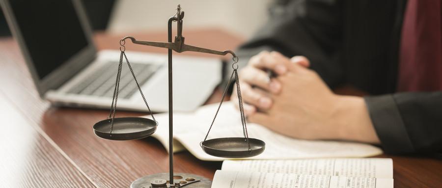 民事案件立案标准是什么