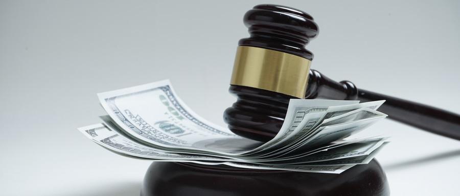 经济案件法院立案标准是怎样规定的