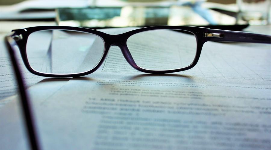 职务犯罪立案标准与司法适用