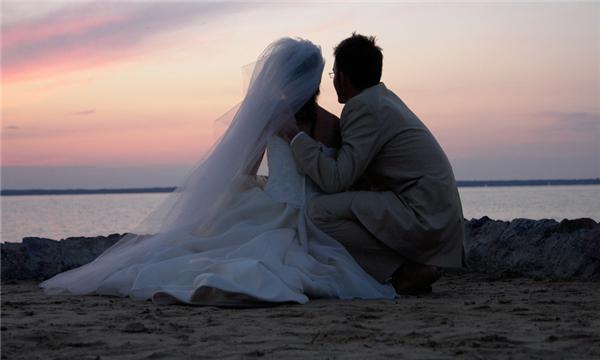 起诉离婚是先调解还是先开庭