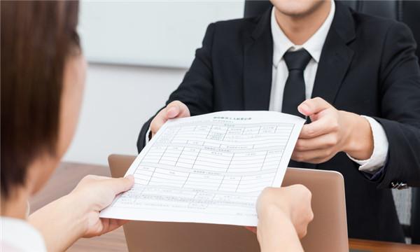 劳动纪律管理制度有何规定