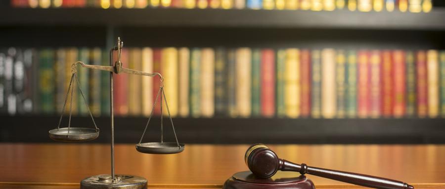 安徽司法考试有什么条件