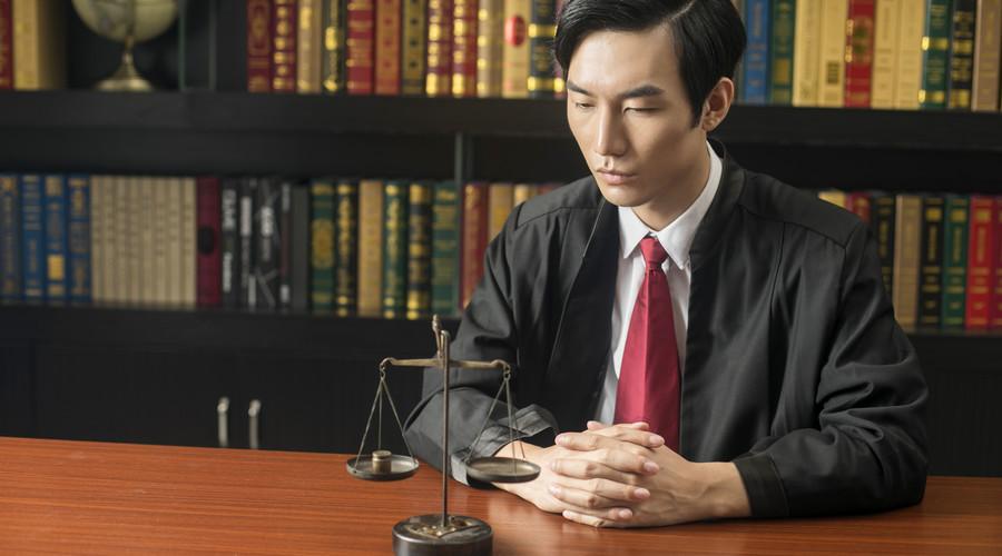 仲裁枉法罪立案标准是什么