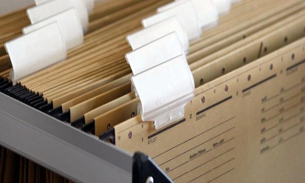 专利的申请需要准备什么材料