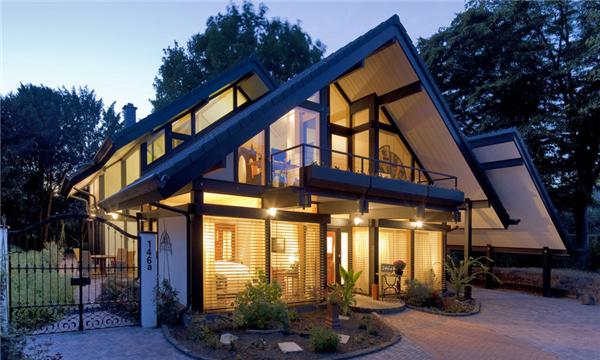 離婚后怎么買房,繳納哪些稅費