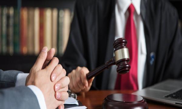 申请专利应该怎么办理
