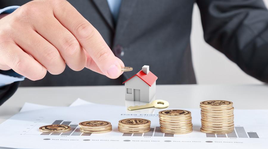 买房什么时候交契税最好