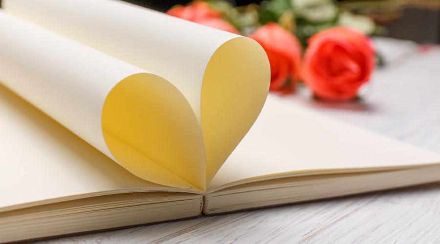 离婚起诉书应该怎么写