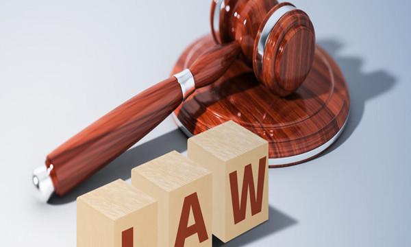 著作权法不保护的内容有哪些
