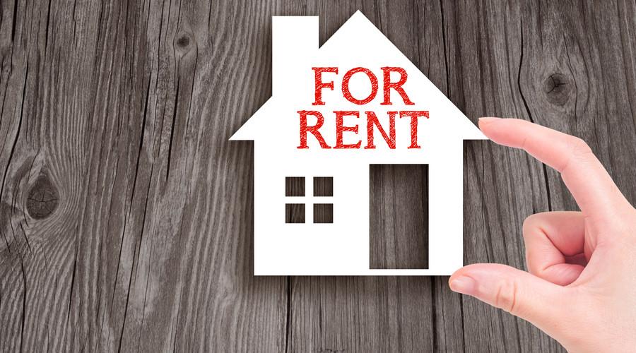 租房合同怎么写才能有法律效力