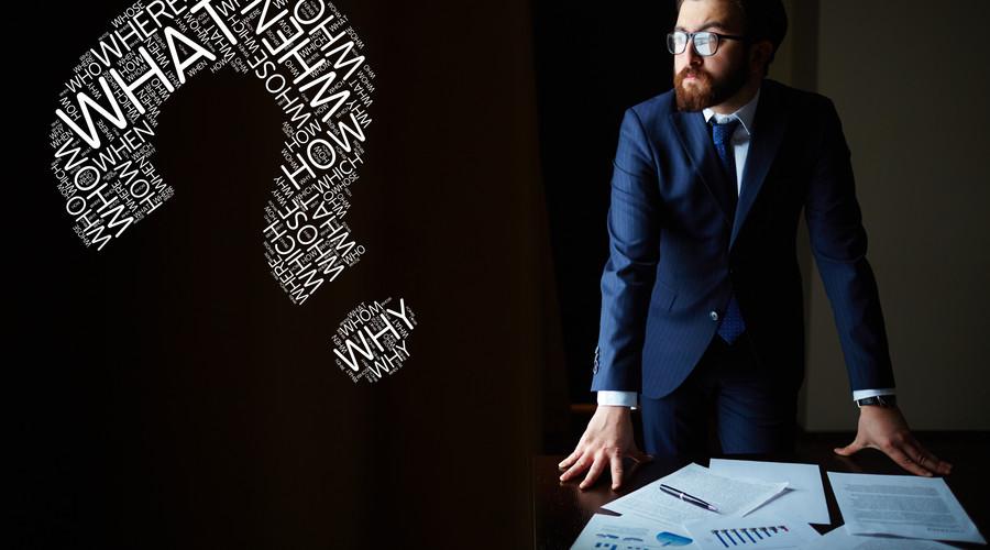 2021泄露商业秘密需要承担什么责任?泄露商业秘密罪怎么处罚?