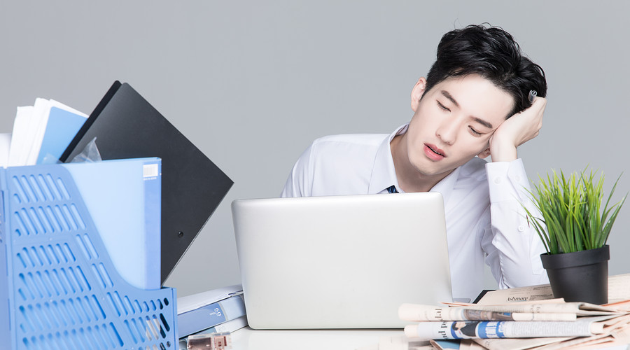 试用期离职申请书怎么写